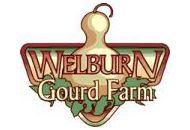 Welburn Gourd Farm Coupon Codes January 2019