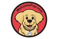 Welcomepup Coupon Codes December 2017
