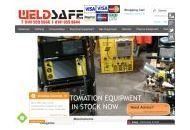 Weldsafelimited Uk Coupon Codes February 2020
