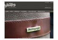 Welligogs Coupon Codes August 2018