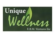 Wellness Briefs Coupon Codes July 2019