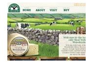 Wensleydale Uk Coupon Codes April 2021