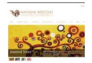 Wescoatart Coupon Codes January 2020