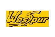 Wesspur Coupon Codes January 2021