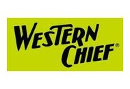 Westernchief Coupon Codes November 2019