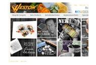 Westonsupply Coupon Codes October 2021