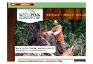 Westpennhardwoods Coupon Codes July 2020