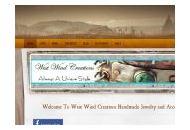 Westwindsjewelryshop Coupon Codes April 2020