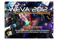 Wevaexpo Coupon Codes June 2019