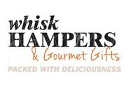Whiskhampers Uk Coupon Codes June 2020