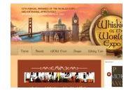 Whiskiesoftheworld Coupon Codes May 2021