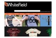 Whitefieldapparel Coupon Codes June 2021