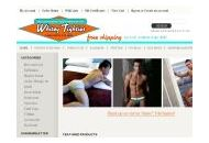 Whiteytighties Coupon Codes August 2018