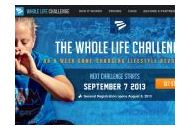 Wholelifechallenge Coupon Codes June 2019