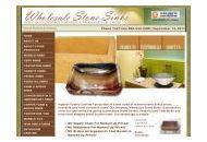 Wholesalestonesinks Coupon Codes June 2021