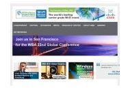 Wifiglobalcongress Coupon Codes July 2021