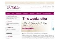 Wigtopia Uk Coupon Codes January 2019