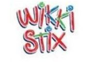 Wikki Stix Coupon Codes July 2018