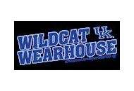 Wildcat Wearhouse Coupon Codes January 2019
