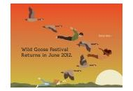 Wildgoosefestival Coupon Codes March 2018