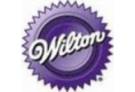 Wilton Coupon Codes July 2020