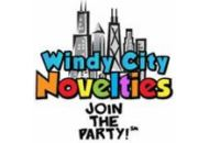 Windy City Novelties Coupon Codes May 2021