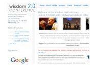 Wisdom2summit Coupon Codes July 2021