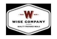 Wise Food Storage Coupon Codes September 2018