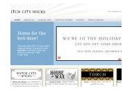 Witchcitywicks Coupon Codes June 2018