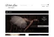 Withloveboutique Coupon Codes June 2019