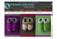 Witteringsurfshop Coupon Codes June 2019