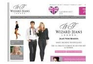 Wizardjeans Coupon Codes November 2018