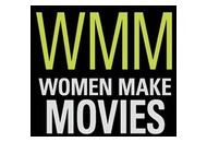 Women Make Movies Coupon Codes June 2019