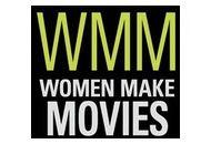 Women Make Movies Coupon Codes January 2018