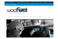 Wod-fuel 15% Off Coupon Codes July 2019