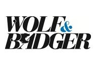Wolf & Badger Coupon Codes February 2020