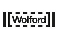 Wolford Online Boutique Coupon Codes January 2019