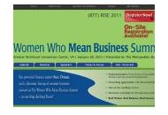 Womensbizsummit Coupon Codes March 2019