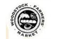 Woodstock Farmers' Market Coupon Codes March 2021