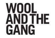 Woolandthegang Coupon Codes June 2018