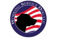 Workingservicedog Coupon Codes January 2020