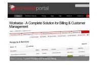 Workwise Portal Coupon Codes September 2020