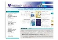 Worldscibooks Coupon Codes November 2019