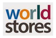 Worldstores Uk Coupon Codes November 2020