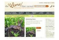 Worm Uk Coupon Codes July 2020