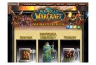 Wowsteins Coupon Codes September 2020