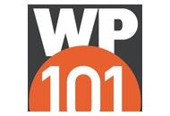 Wp101plugin Coupon Codes March 2021