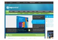Wpcentral Coupon Codes May 2021