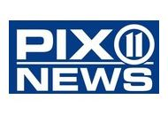 Wpix Coupon Codes November 2020