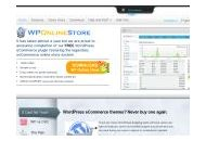 Wponlinestore Coupon Codes February 2021